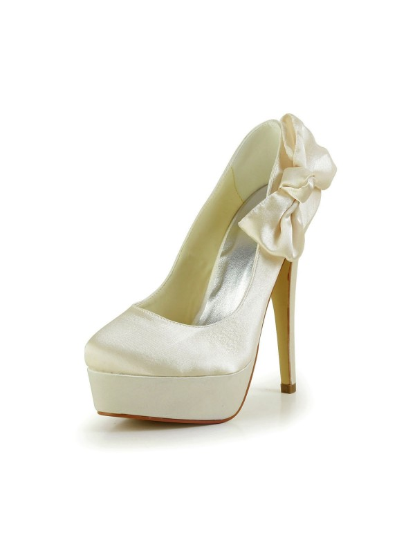 Wedding Shoes S12013