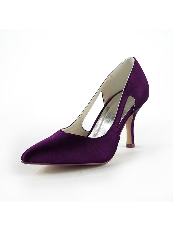 Wedding Shoes S1A316