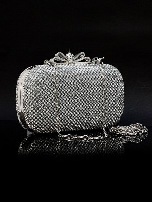 UK Rhinestones Evening Handbags (BB202123NA7)
