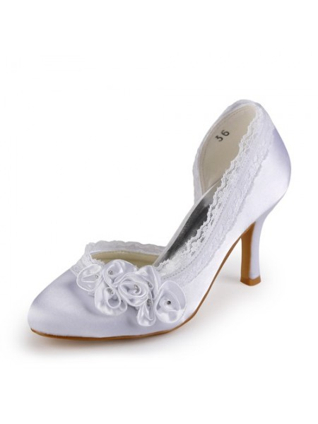 Wedding Shoes S2A31B19