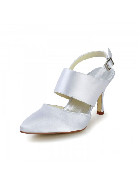 Wedding Shoes S5A3119