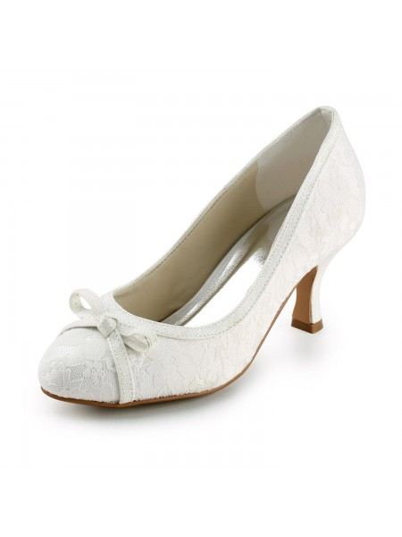 Wedding Shoes S2586441