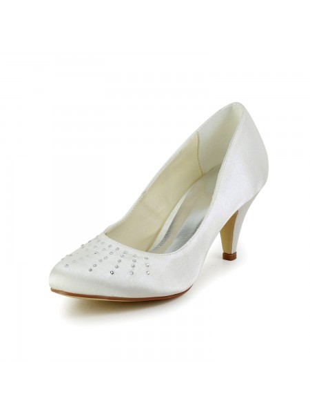 Wedding Shoes S55949411A