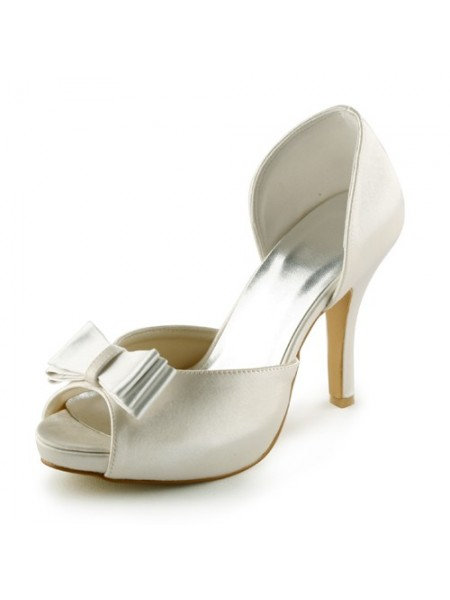 Wedding Shoes S237040A