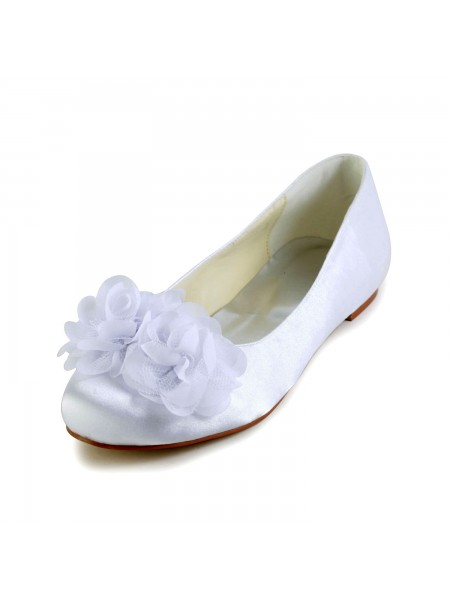 Wedding Shoes S45371A
