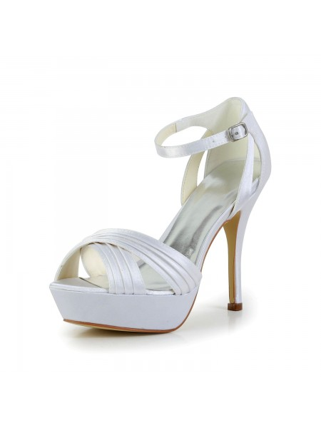 Wedding Shoes S41291