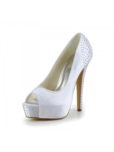 Wedding Shoes S120110